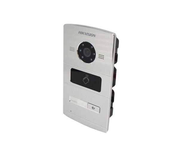 DS-RV8102-1A