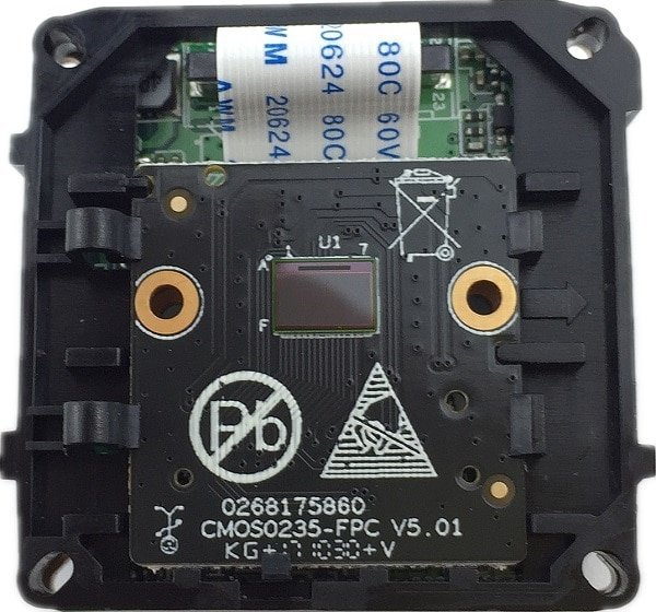 IVG-HP200S-AE