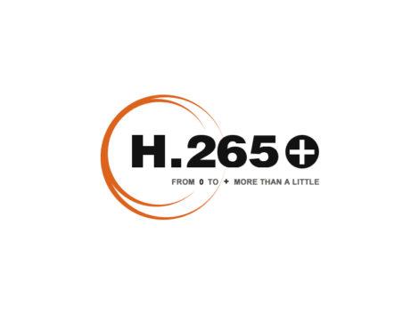 h264dvr