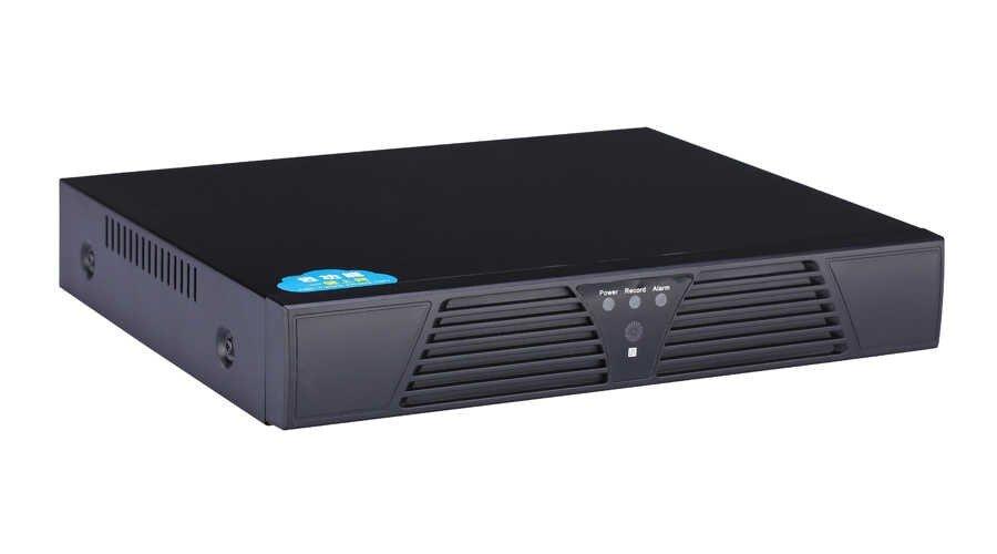 NVR 18009S-ULA